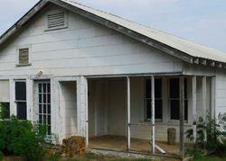 Mackey Rd N, Gilmer TX