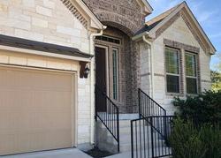 Leslies Gate, Boerne TX