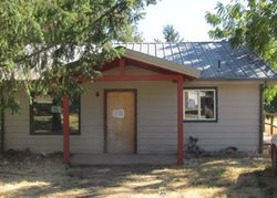 Foreclosure - Canyonville Riddle Rd - Riddle, OR