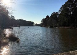 Snug Harbor Dr, Greensboro GA