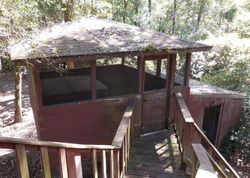 Foreclosure - Nw 135th Ave - Chiefland, FL