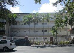 Ne 3rd St , Fort Lauderdale FL