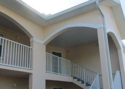 Sw Egret Cir , Arcadia FL