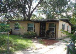 Pearce St, Jacksonville FL