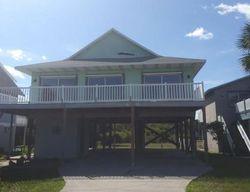 N Fletcher Ave, Fernandina Beach FL