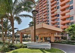 Collins Ave , Miami Beach FL