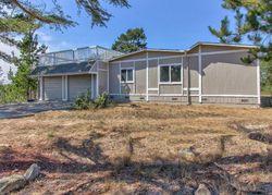 Live Oak Rd, Watsonville CA