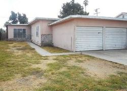 W 134th Pl, Compton CA