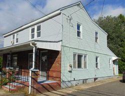 Blue Bell Rd, Williamstown NJ