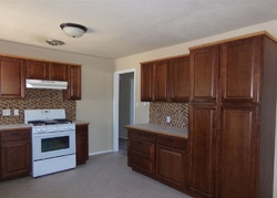 Foreclosure - Washington Ave - Alamogordo, NM