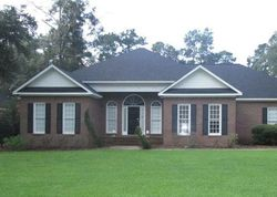 Foreclosure - River Pointe Dr - Albany, GA
