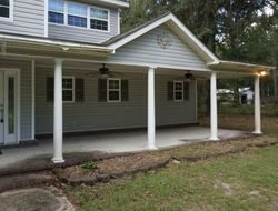 Foreclosure - Windy Oaks Ct - Midway, GA