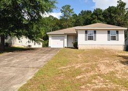 Walter Ave, Crestview FL
