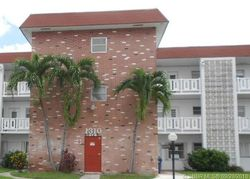 Nw 43rd Ave , Fort Lauderdale FL