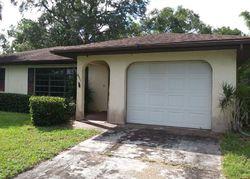 Kenwood Rd, Fort Pierce FL