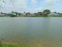 Lakeside Ln, Port Richey FL