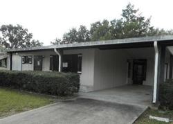 Sw 102nd Pl, Ocala FL