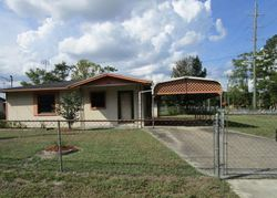 Ridgeway Rd N, Jacksonville FL