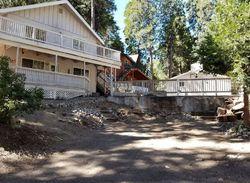 La Casita Dr, Twin Peaks CA