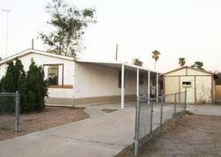 S 96th Pl, Mesa AZ