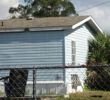 Avenida Del Clb, Clewiston FL