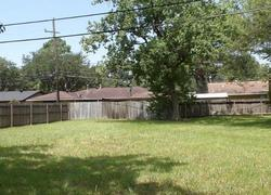 Sherwood St, Baytown TX