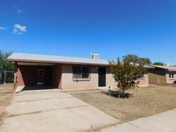 E Drydock Pl, Tucson AZ
