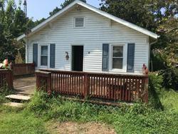 Bell Williams Rd, Burgaw NC