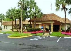 N Sabal Palm Blvd , Fort Lauderdale FL