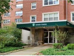 Foreclosure - Shaker Blvd Apt 606 - Cleveland, OH