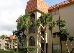 N Falls Circle Dr , Fort Lauderdale FL