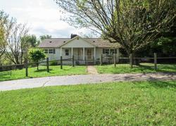 Jones Chapel Rd, Byrdstown TN