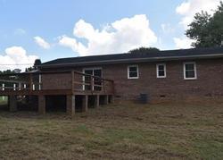 Powell Rd, Mocksville NC