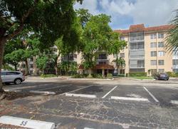 Inverrary Dr , Fort Lauderdale FL