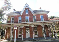 Hanover Pike, Hampstead MD