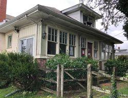 Foreclosure - Ridge Rd - Phoenixville, PA