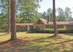 Foreclosure - Idle Acres Dr - Eastman, GA
