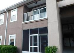 Armelle Way Unit 5, Jacksonville FL