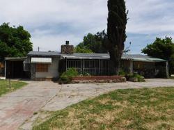 Alamos Ave, Sacramento CA