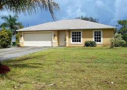 Sw 21st Pl, Cape Coral FL