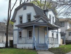 Foreclosure - S Gifford St - Elgin, IL
