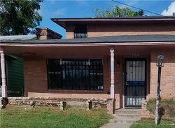 Collins Ave, Dallas TX