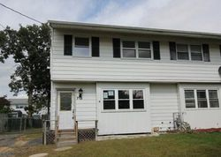 Foreclosure - Cedar St - Lakehurst, NJ