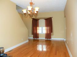Foreclosure - Summits Rdg - Morgantown, WV