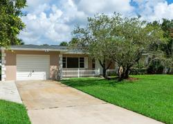 Pensacola Rd, Fort Pierce FL