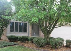 Bent Tree Ln, New Lenox IL