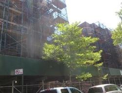 E 54th St W, Brooklyn NY