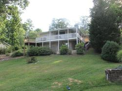 Hickory Hill Dr, Spruce Pine NC