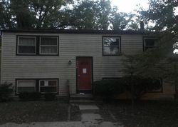 Foreclosure - Windharp Way - Columbia, MD