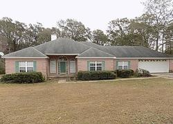 Willow Oaks Dr, Headland AL